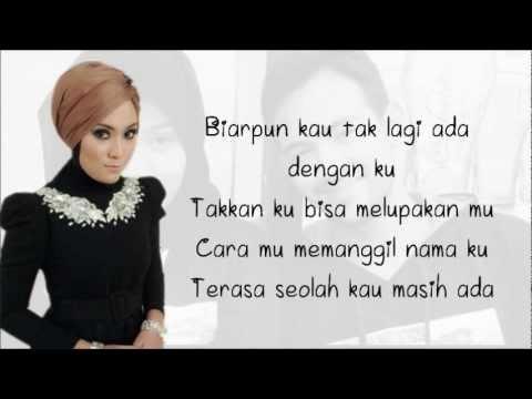 Download lagu Shila Amzah - Masih Aku Cinta [LIRIK] - ZingLagu.Com