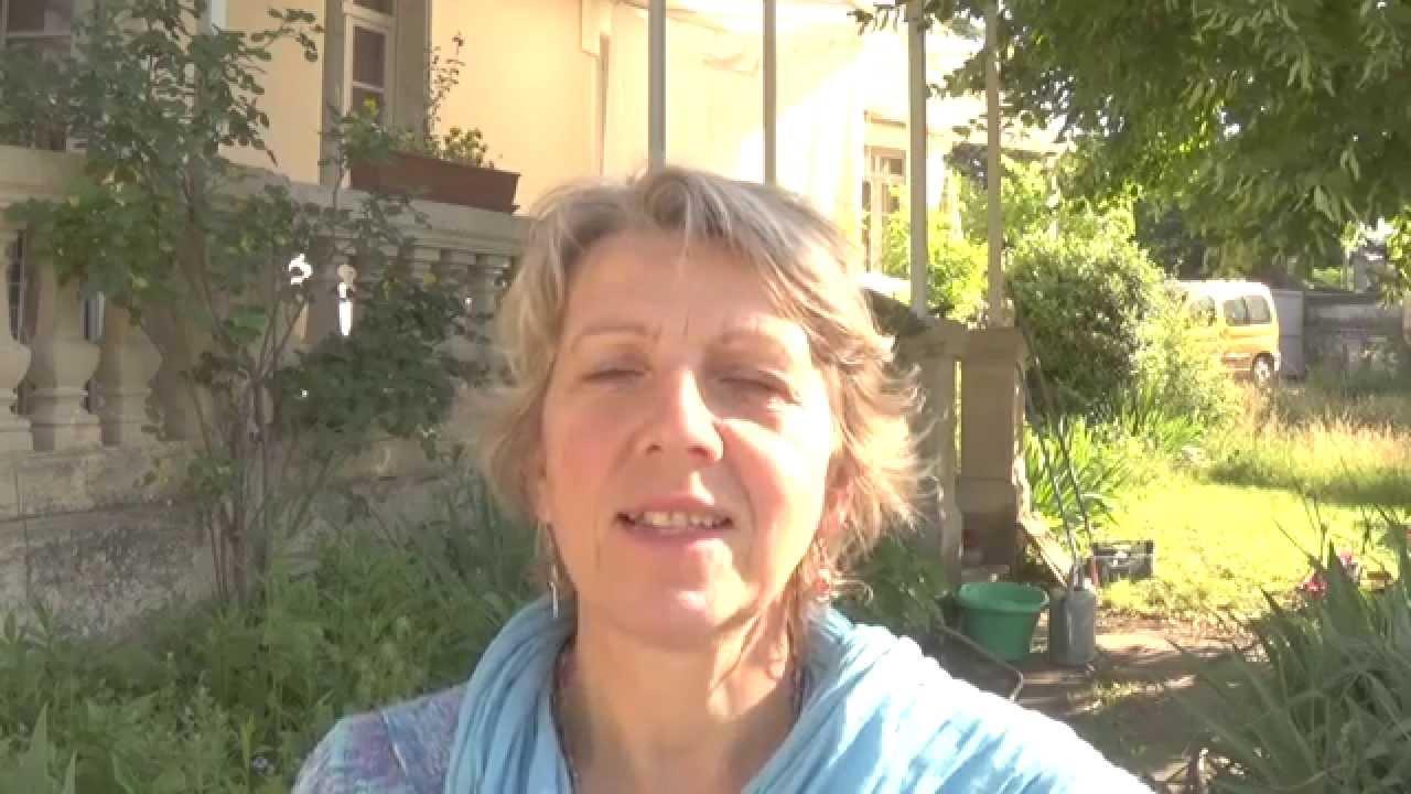 Florence Albouy-présentation des stages, initiations et ressourcement-kinésiologie-stages-Drôme
