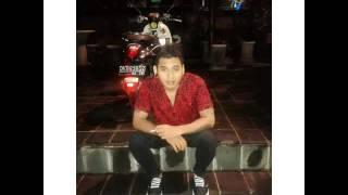 DJ KECAK JANGER  REMIX  YUDHA IS MY LIFE 5826C3FF - Stafaband