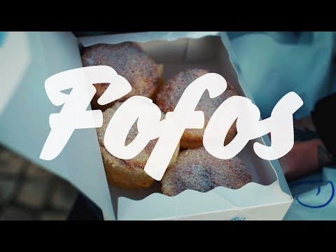 fofos---cute-portuguese-dessert,-literally-|-vlog-#2