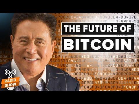 Bank to the Future – Robert Kiyosaki, Kim Kiyosaki, and Simon Dixon