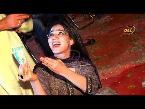 5 Main mahi de khooh Mehak Malik mujra dance 2017   YouTube
