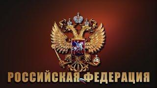 Ансамбль народного танца им. Файзи Гаскарова - Концерт