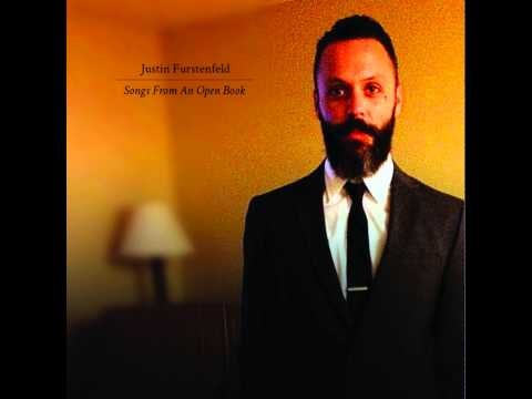 Justin Furstenfeld - The Answer