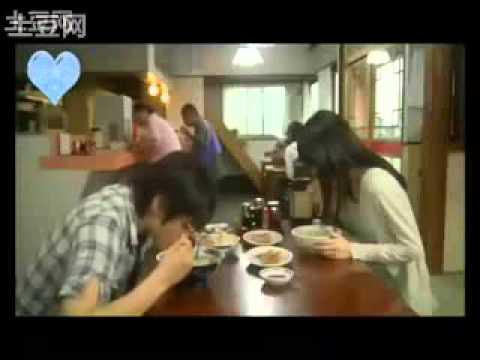 Hanaoni chinese subtitle