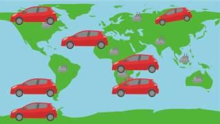 видео Влияние глобализации на мировую экономику