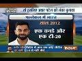 Cricket Ki Baat Is Virat Kohli Ready for Pallekele Challenge