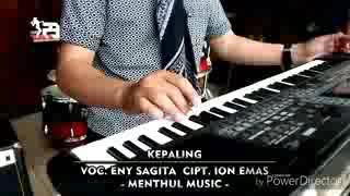 Download Mp3 Kepaling By Eny Sagita