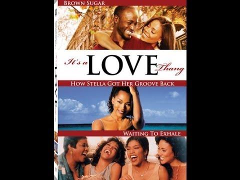 love best movies