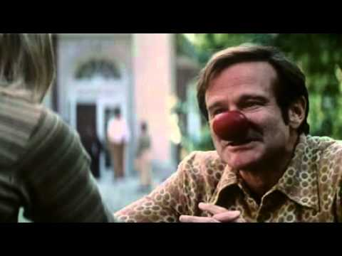 patch adams pelicula gratis online