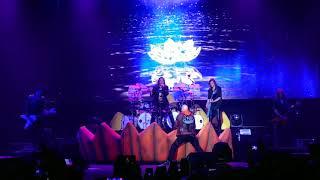 Helloween - A Tale That Wasn't Right Bratislava