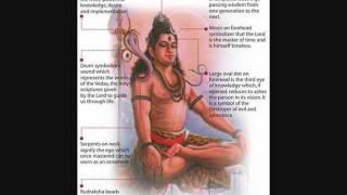 Shiv Amrit Vani
