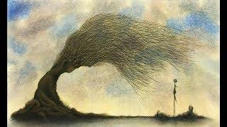 Eluvium – Wisdom For Debris (2014) [FULL ALBUM]