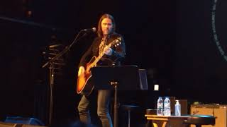Myles Kennedy - You Will Be Remembered - Kesselhaus, Berlin 31/03/2018