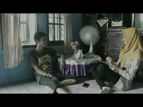 """LDR"" - Indonesian ShortFilm"