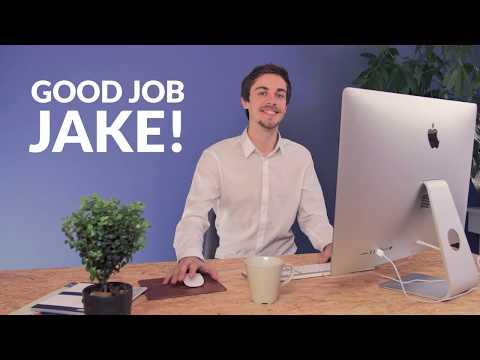 Best Lead Generation Software For E-Commerce - Sleeknote