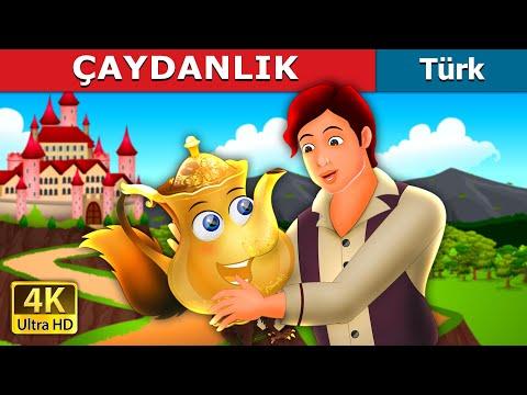 Çaydanlık-|-the-tea-kettle-story-|-türkçe-peri-masallar