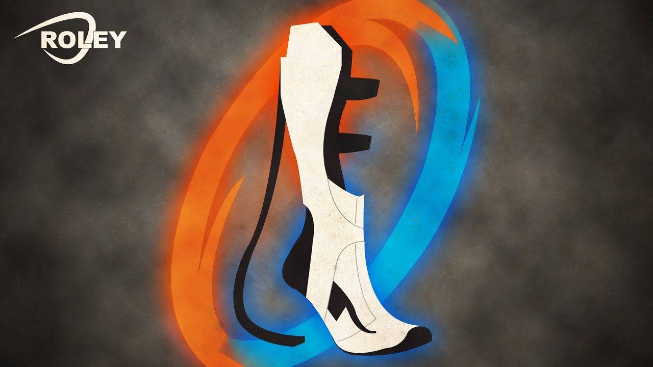 boots live portal