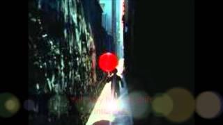 Katie Melua: red balloons(lyrics)