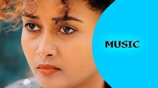 Ella TV - Zekaryas G/mariam - Nigeria - Abey Seb - New Eritrean Music 2018 - (Official Music Video)