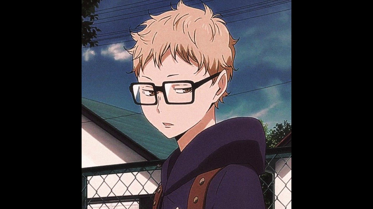 Speak Tsukishima Kei X Deaf Listener Haikyuu Fanfiction Reading Soulmate Au Part 3 Youtube You can browse stories and submit your own fanfics for everyone to read. speak tsukishima kei x deaf listener