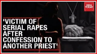 Is The Church Shielding Rape Accused Priests In Kerala ? | People's Court
