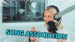 GZSZ Valentina singt Mariah Carey & Beyoncé ⚡ JAM FM