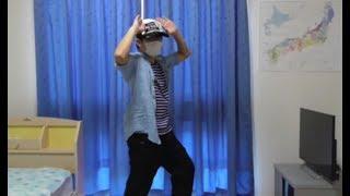 恋ダンスいらいの踊ってみたです! 今回は「警視庁いきもの係」のエンデ...