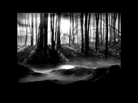 Shylmagoghnar - The Sun No Longer (Previous Release Version)