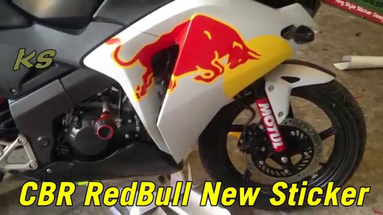 Red Bull Racing Helmet Stickers Best Helmet - Custom motorcycle stickers racing