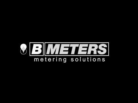 metering solutions WATER METERS, HEAT METERS, HEAT COST ALLOCATORS, REMOTE READING SYSTEMSS