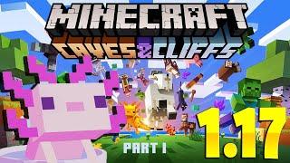 Vídeo Minecraft Dungeons