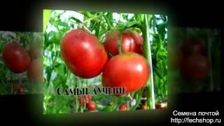 Семена помидоров наложенным платежом(Редкие семена почтой. Подпишись на рассылку http://xn--80aaembar9akzm4f.xn--p1ai и получи БЕСПЛАТНО мини курс
