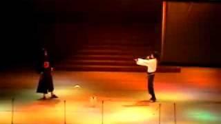 Тектоник-денс Шаринган(Победитель NHK 2.0 в нескольких номинациях. Видео взято с сайта ВКонтакте. Трек на 2:23 - Mondotek – Alive Трек на 3:33..., 2010-03-29T17:06:29.000Z)