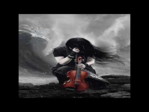 शोविंग यौ लोत ओफ लोव गइर्ल मदे विदेओ तुलसी प्रधान आखामा आउने सपनीमा तिम्रो झिच्क्नु पाए हुन्थियो म्प