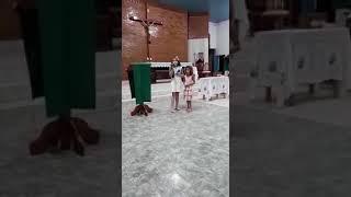 Amigos de todas as horas Bruna Karla (homenagem para os pais)Emanuella Barbosa da silva😁😁😁