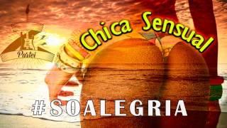 Grupo Partei cde - Chica Sensual 2017