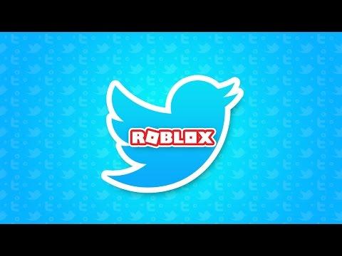 ROBLOX TWITTER TYCOON w/ImaFlyNmidget