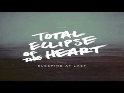 eclipse of the heart letra