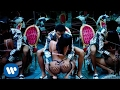 Trey Songz Animal Official Music Video