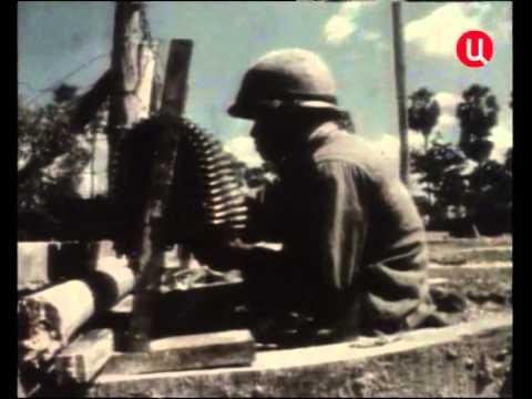 Филатов Виктор - Война: сводки с фронтов иудейской империи
