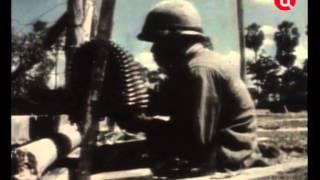 Роковые решения. Герои и жертвы холодной войны