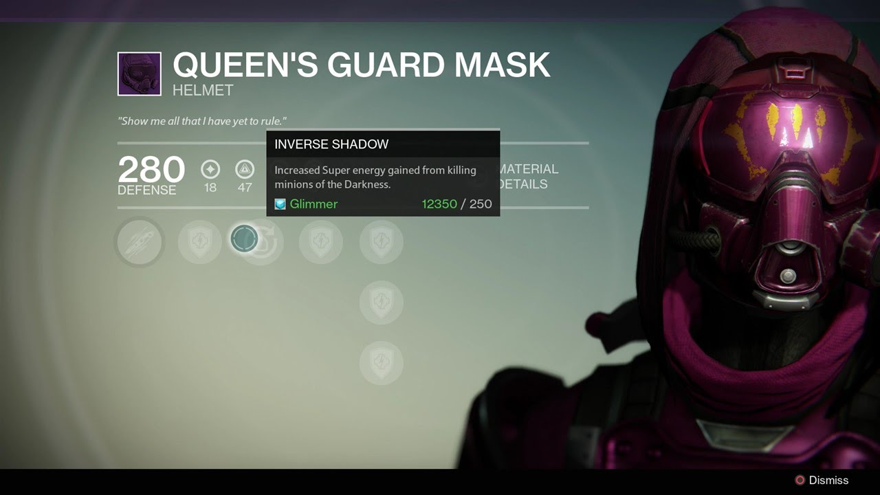 Destiny Time to fight Guardians Prepare yourselves for the Queen s Wrath