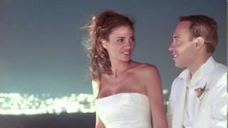 Свадьба в Греции от Музенидис Трэвел!