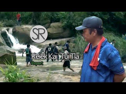 SR : Reiek Kai Tuitla Report [31.5.2017]