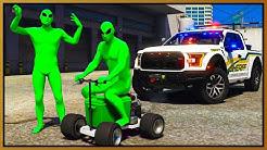 GTA 5 Roleplay - green gang city take over | RedlineRP