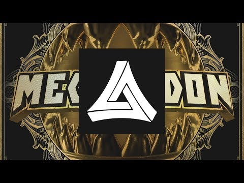 Megalodon & Gentlemens Club - Feel It