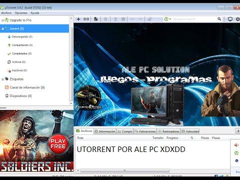 como-descargar-u-torrent-para-bajar-juegos-de-pc-xbox---360-ps2-ps3-gratis