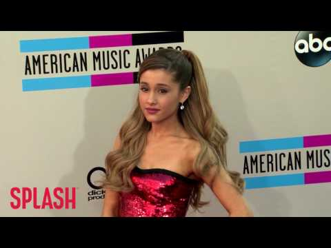 ISIS Takes Responsibility For Ariana Grande Concert Bombing | Splash News TV