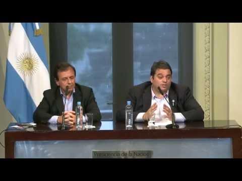 Eximirán ganancias en los aguinaldos de hasta 15 mil pesos y darán un bono a jubilados y AUH